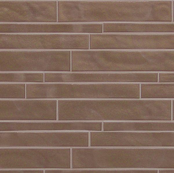 Плитка Casa Dolce Casa Vetro Modulo List.Sfals.Lux T. 16VL04TOL