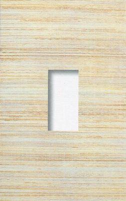 Плитка Venus Ceramica Kilimi W- Cielo 1014048-205