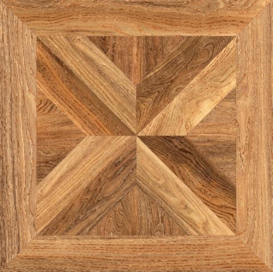 Керамогранит Gracia Ceramica Rinaldi natural 450х450х8
