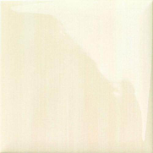 Плитка Mainzu Lucciola Blanco PT02232