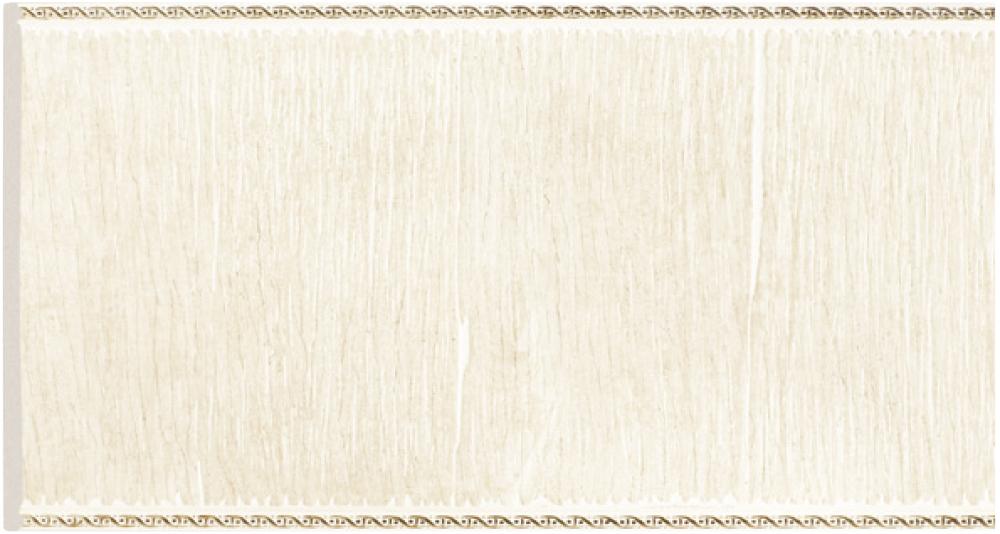 Декоративная панель Decomaster С25-6 (размер 200х7х2400)