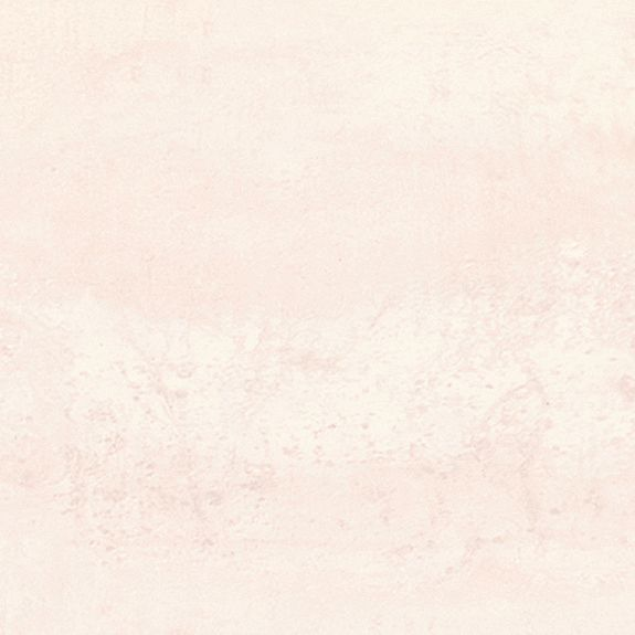 Плитка Venis Ferroker Platino V5460001