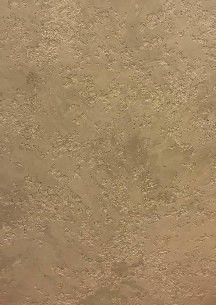 Декоративная штукатурка Имитация мрамора (Cavat Lapidem)