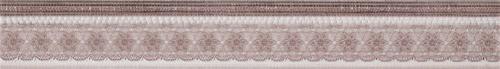 Плитка Venus Ceramica Desire Zocalo (Cenefa-Cornisa) Desire Cappuccino 1018052-62561