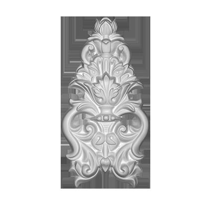 1.60.038 Европласт орнамент