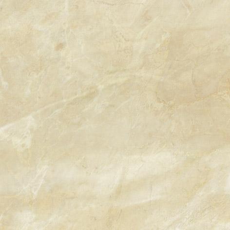 Плитка напольная Керамин Сиерра 3П 40х40