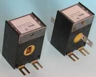 Трансформатор тока Т-0,66-100/5-0,5-5ВА с крышкой для опломбирования (Самара) (Т-0,66-100/5-0,5-5ВА