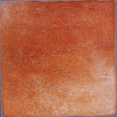 Плитка Casa Dolce Casa Le Argille Terra Rosso 81TROSS45