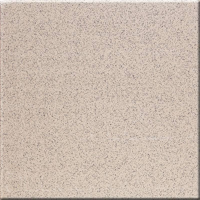 Керамогранит Estima Standart ST01 светло-серый 300х300х8мм