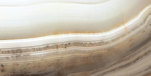 Плитка Rex Alabastri Bamboo Lap/Ret 739810