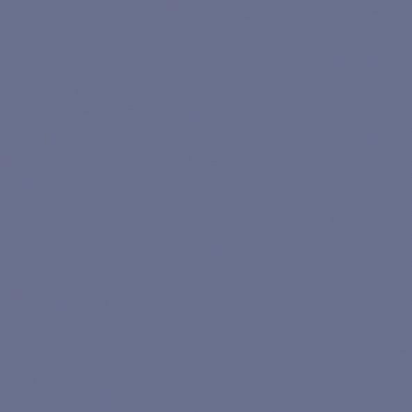 Плитка напольная Шахтинская плитка Бридж Моноколор синий 400х400
