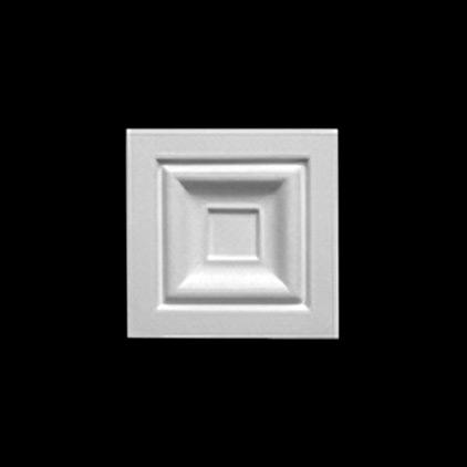 1.54.001 Европласт, элементы оформления дверного проема