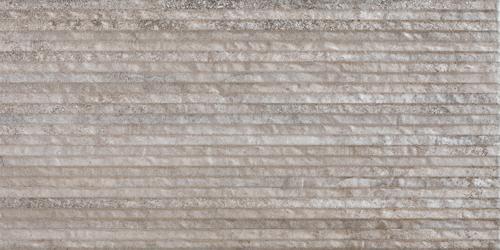 Плитка Venus Ceramica Kathmandu Dome Grey 63-010-4