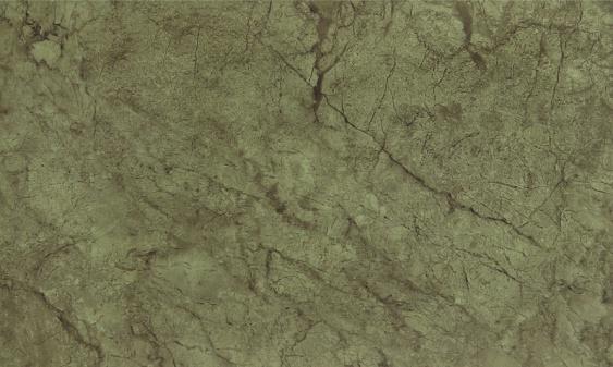 Плитка настенная Gracia Ceramica Rotterdam green 30х50