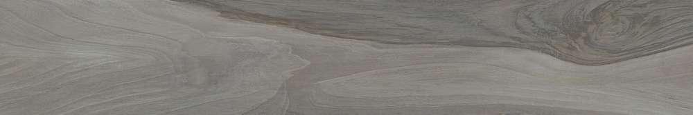 Плитка Vallelunga Lucido Blu Rett. Levigato 6000062