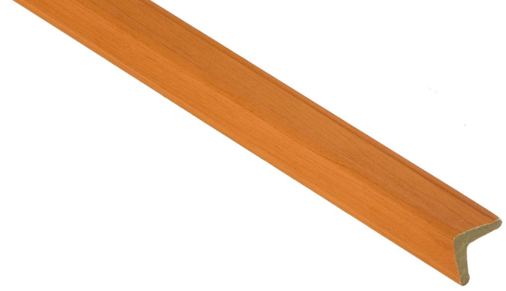 Цветной угол Decomaster 116s-53 (22x22x2400)