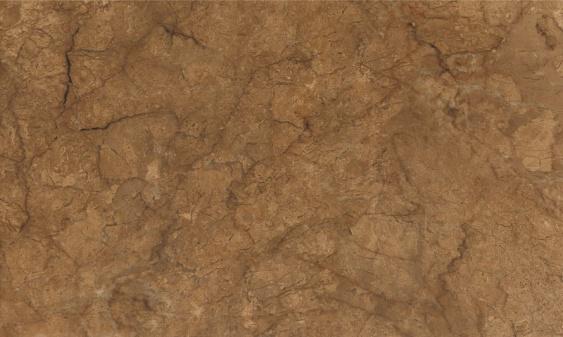 Плитка настенная Gracia Ceramica Rotterdam brown 30х50