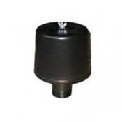 Фильтр воздушный компрессора HPE-3009L-1 42F  HPE-3009L 42F HPE-4018-1 53F HPE-4019 53F FA 1030/10