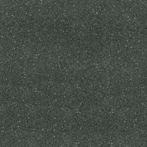 Линолеум Juteks Premiumru Skala 9075
