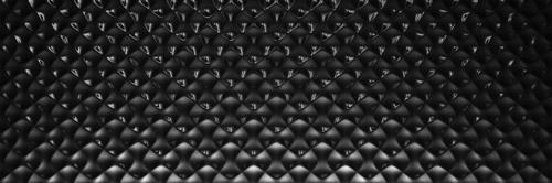 Плитка Venis Artis Dark V1440217