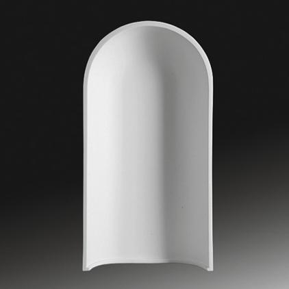 1.61.110 Европласт, встраиваемый элемент для ниши от Stroyshopper