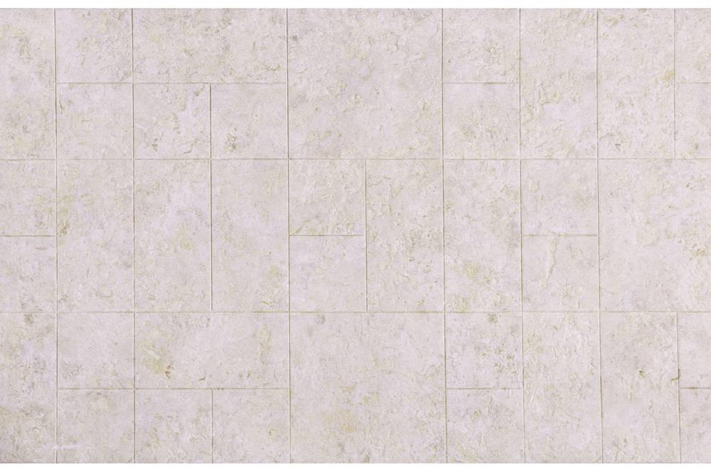 Декоративная панель Decomaster R30-25 (298х6х2400мм)