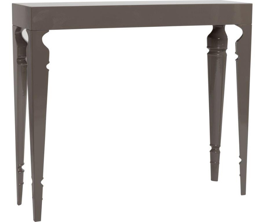 ���� ��������� Carrie Two Grey DG-F-DT03-6
