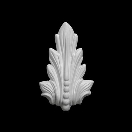1.60.007 Европласт, декоративный элемент, орнамент