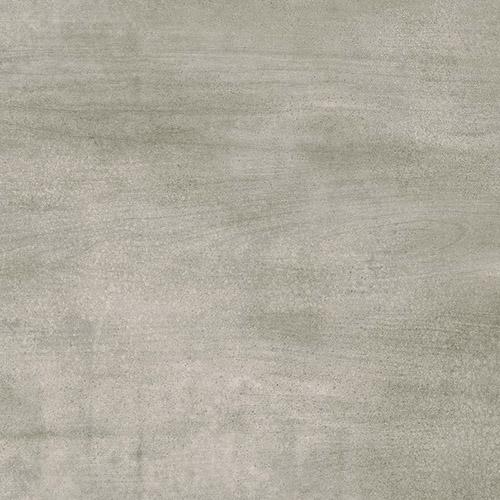 Плитка Dune Nova Cimentino Rec Bis 187141