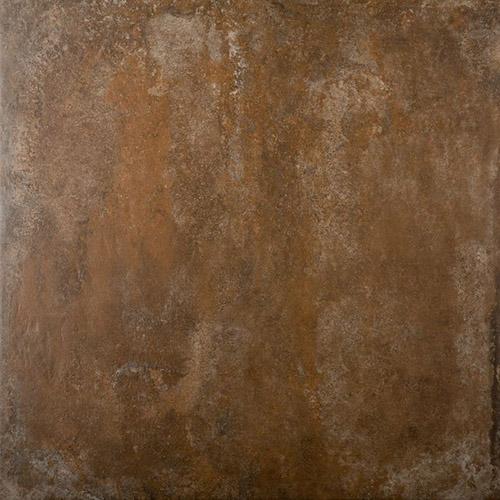 Плитка Colorker Via Terra Noce 2-007-1