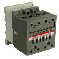 ABB A-9-22-00 Контактор 220V, 9A, 2НО+2НЗ сил. конт. (без перекрытия), катушка 220-230V AC (1SBL1415