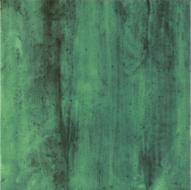 Плитка Mainzu Verona Pav. Verona Verde PT02439