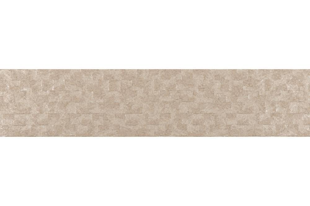 Декоративная панель Decomaster R10-21 (100х6х2400мм)