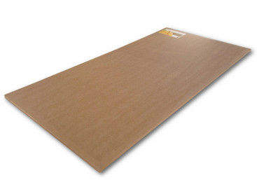 SonoPlat [Cоноплат] Стандарт (1200 x 600 x 12мм) 0,72м2