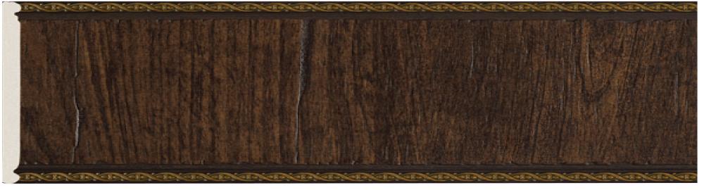 Декоративная панель Decomaster С10-1 (размер 100х7х2400)
