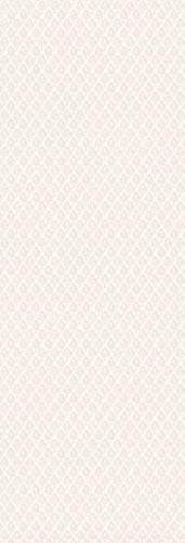 Плитка Aparici Legacy Ivory 4/006/1