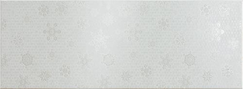 Плитка Venus Ceramica Aspen Snow 63-009-2