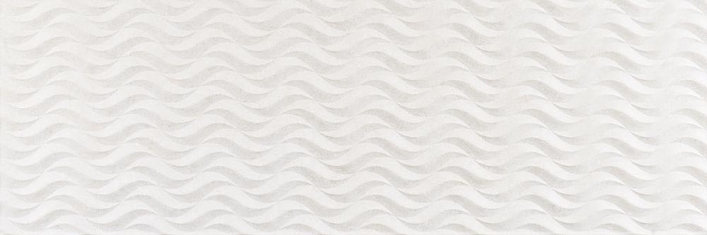 Плитка Venis Newport Island White V1440142