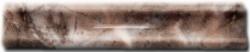 Уголок для ванны Шахтинская плитка Севан 20х3,5