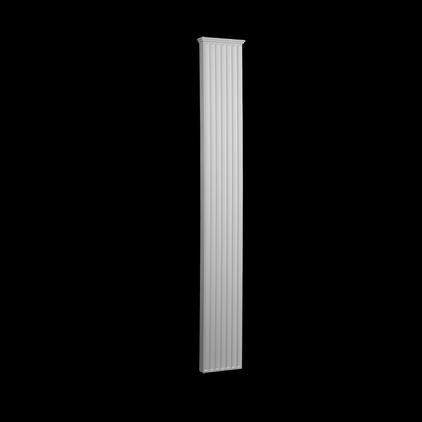 4.22.101 Европласт Ствол (пилястра)