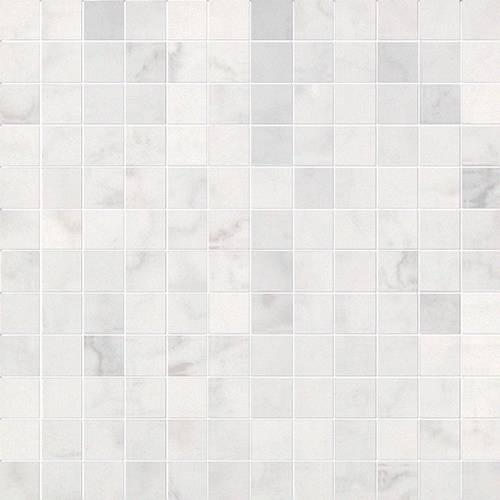 Плитка Fap Supernatural Cristallo Mosaico fKDA