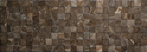 Плитка Porcelanosa Recife Mosaico Pulpis Pv P3470516