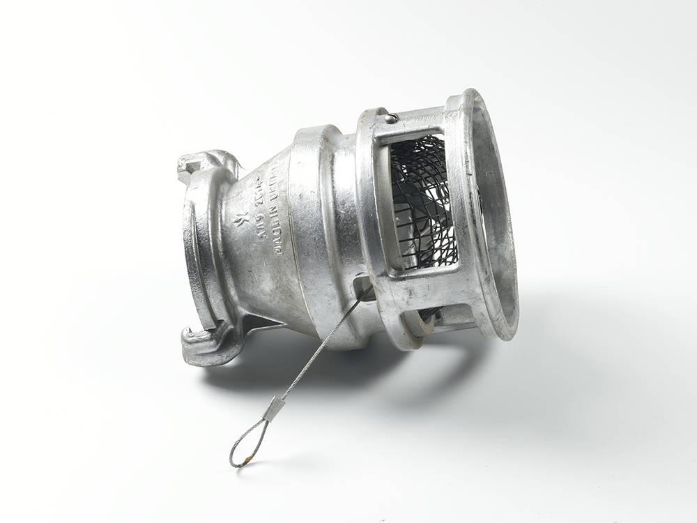Сетка всасывающая СВ-125