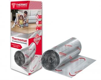 Термомат Thermo TVK-130 LP 4 м2 под ламинат