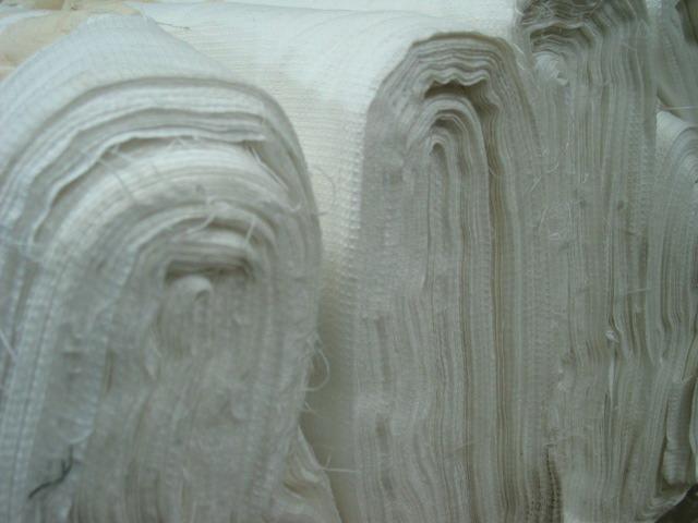 Ветошь (полотенце) 1метр