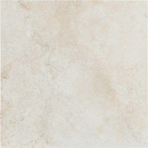 Плитка напольная Eco-Ceramic Rapolano Marfil 31х31