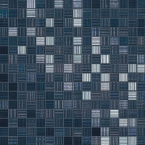 Плитка Fap Cupido Mosaico Lavagna