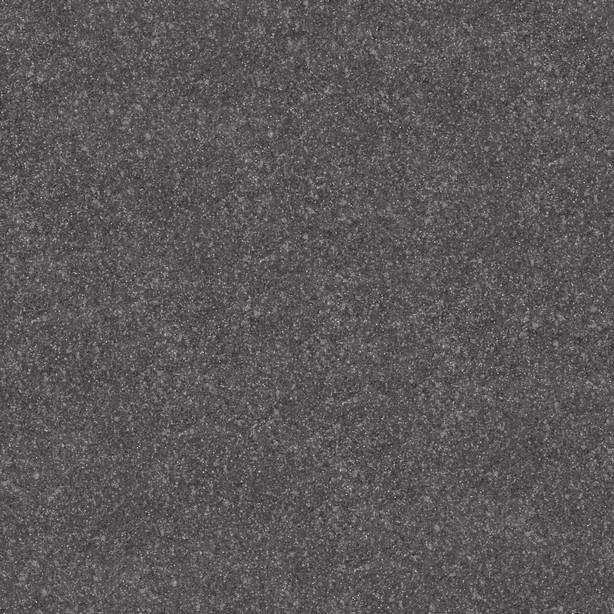 Линолеум Juteks Sirius Sonata 6787 от Stroyshopper