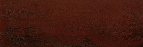 Плитка Fap Evoque Copper Brillante