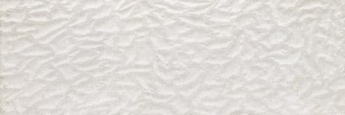 Плитка Venis Quarter White V1440178